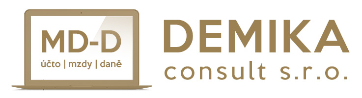 Demika consult s.r.o.